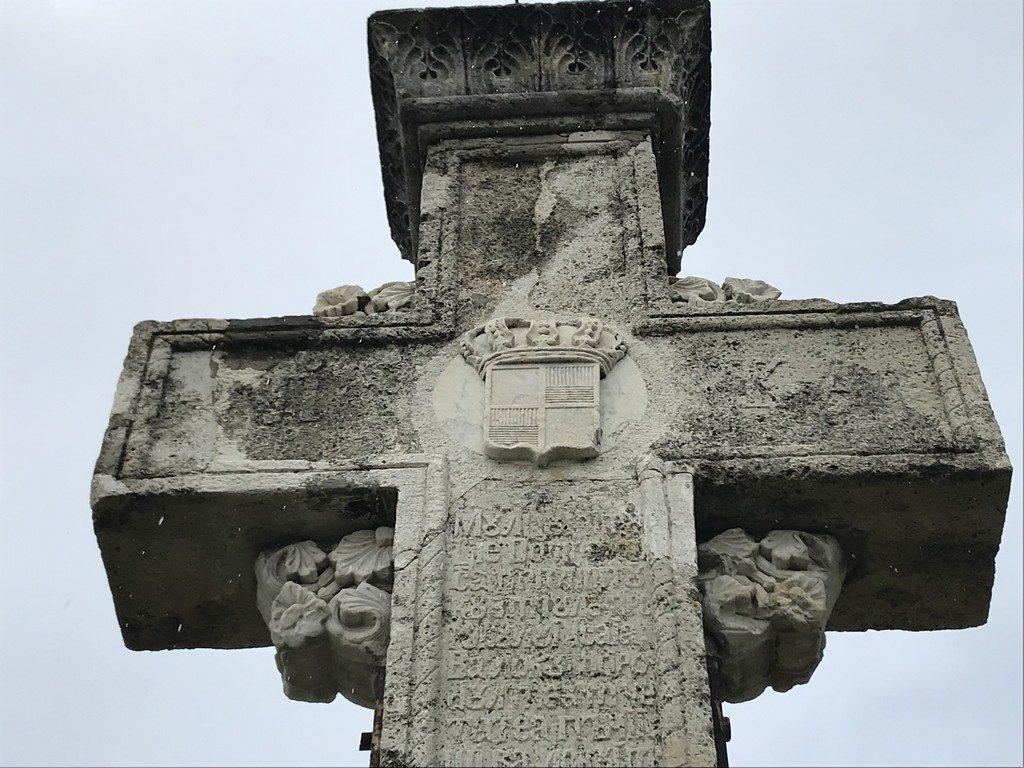 Statuia Domnitorului, Melicesti, Milicesti, sculptor Paul Focsaneanu, Prahova, monumente istorice, regele Carol I