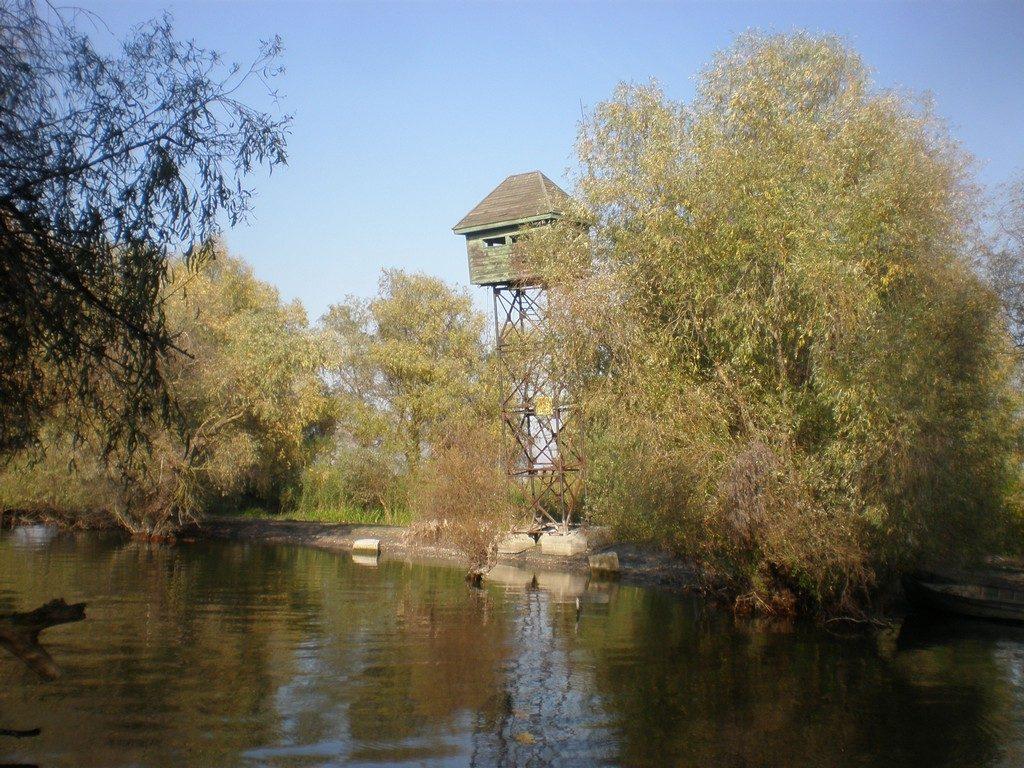 Delta Dunarii, case acoperite cu stuf, infoturism, Romania Frumoasa