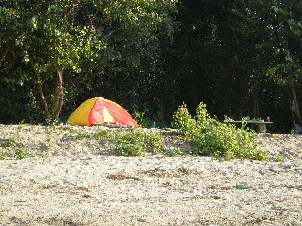 plaja Calarasi, teambuilding bratul borcea, atractii turistice Calarasi, Pacuiul lui Soare, Romania