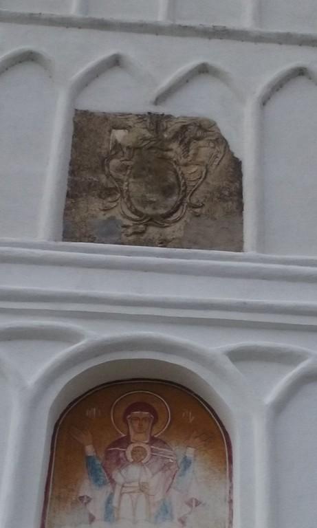 obiective turistice OLT, Romania, Manastirea Brancoveni