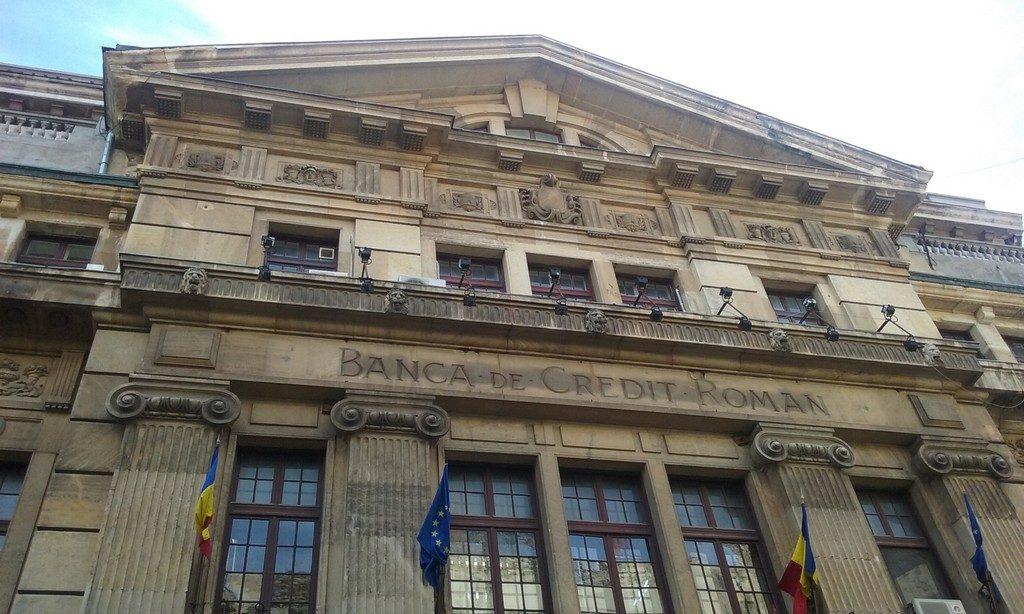 Ce sa vizitezi in Centrul Vechi din Bucuresti?