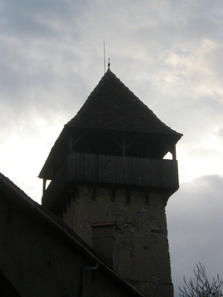 Cetatea Calnic sit Unesco, De la Sibiu la Calnic si Sebes, obiective turistice in Transilvania, traseu turistic, Romania