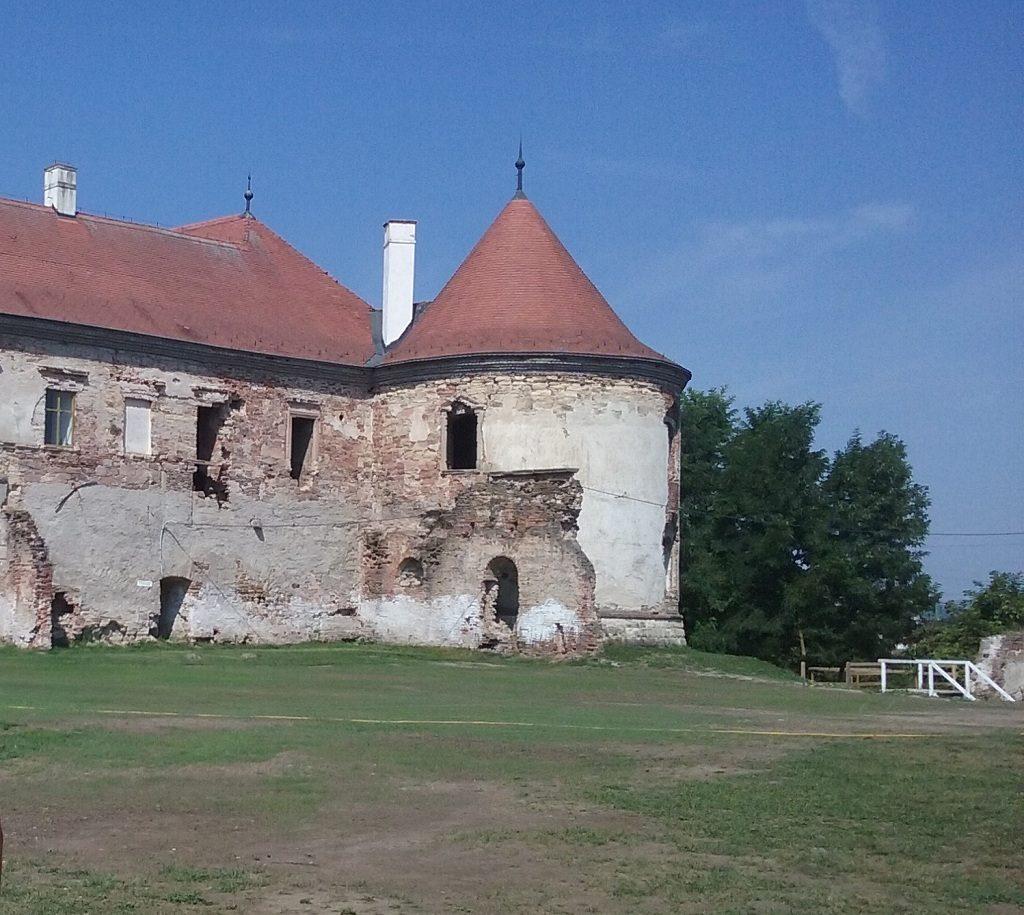 Electric Castle, Bontida, Cluj (2)