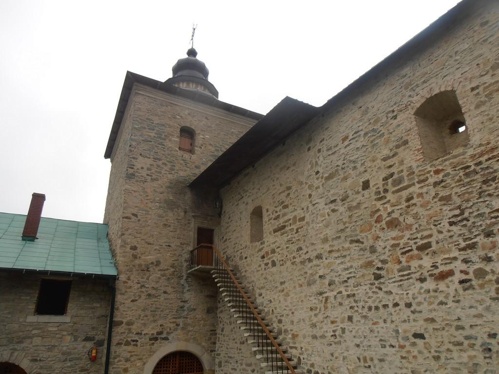 Manastirea Slatina (2)