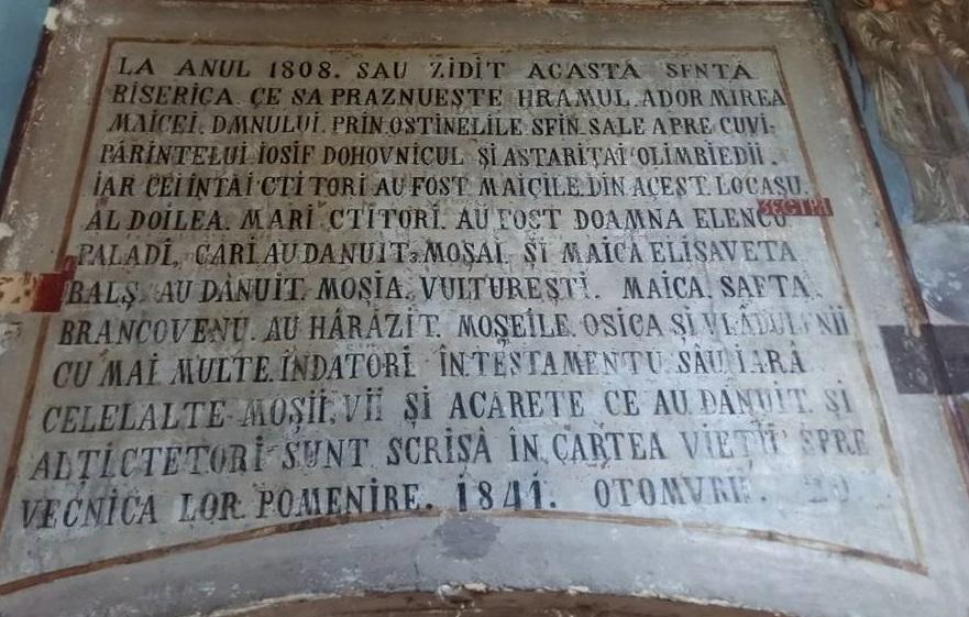 Manastirea Varatec,, obiective turistice in Bucovina, moldova, Romania, infoturism