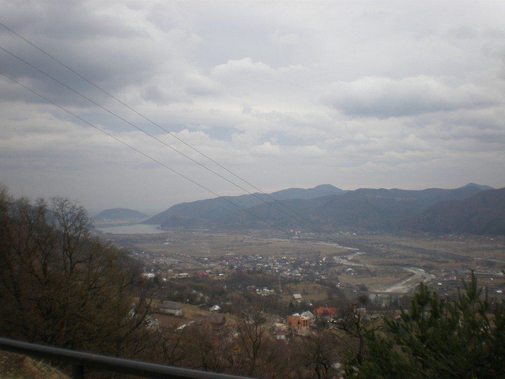 Piatra Neamt si imprejurimi, obiective turistice, Moldova Romania
