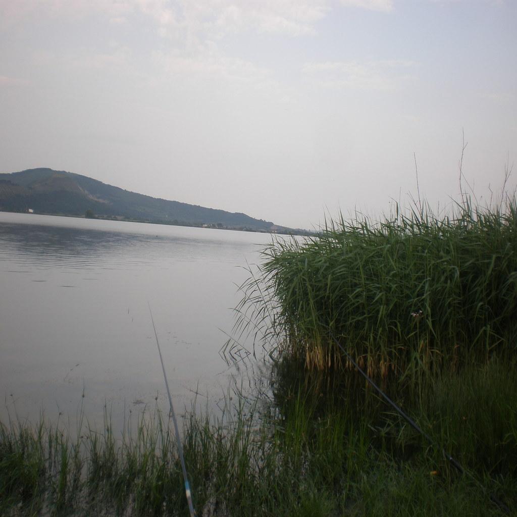 Lacurile Iernut, pescuit, obiective turistice Mures, atractii Romania, Transilvania