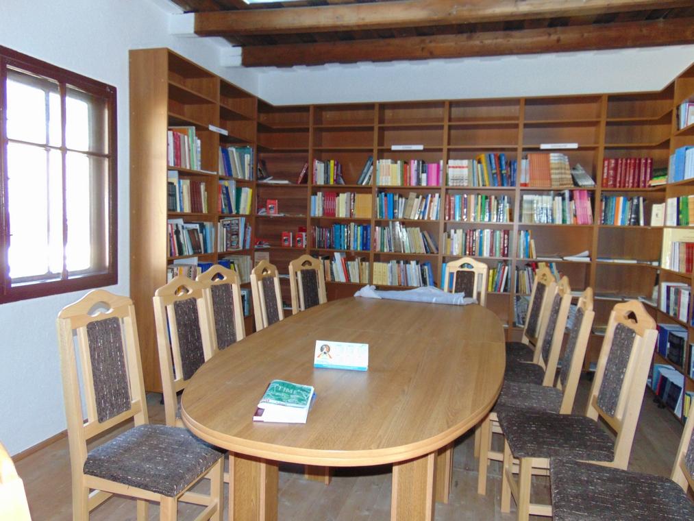 Casa Memoriala Avram Iancu, obiective turistice in Muntii Apuseni, Transilvania Romania