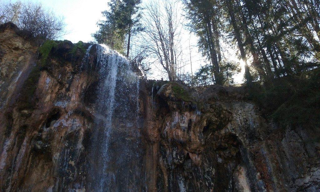 Infoturism Cascada Pisoaia (15)