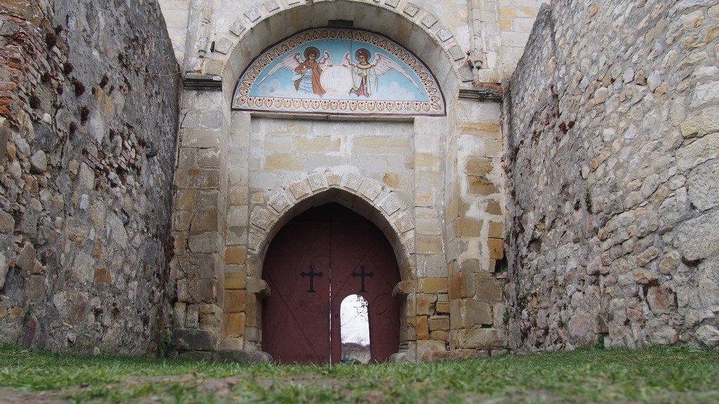 info turism Manastirea Casin (3)