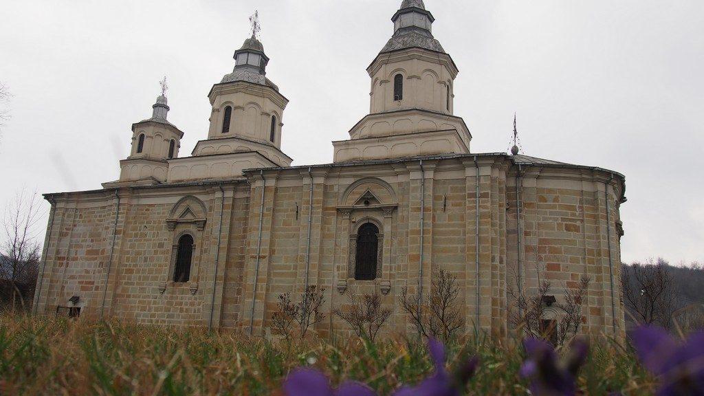 info turism Manastirea Casin (9)