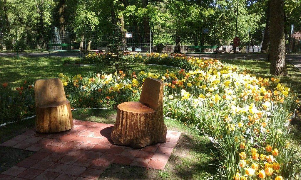 Obiective turistice si de relaxare in Targu Mures