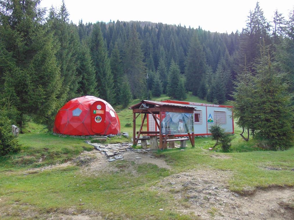 Pestera Cetatile Ponorului, Muntii Apuseni, obiective turistice Romania, concediu, infoturism