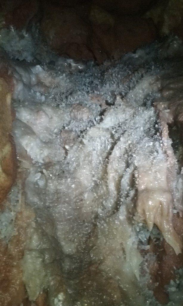 Pestera cu Cristale, Mina Farcu, Muntii Apuseni, obiective turistice Romania, concediu, infoturism