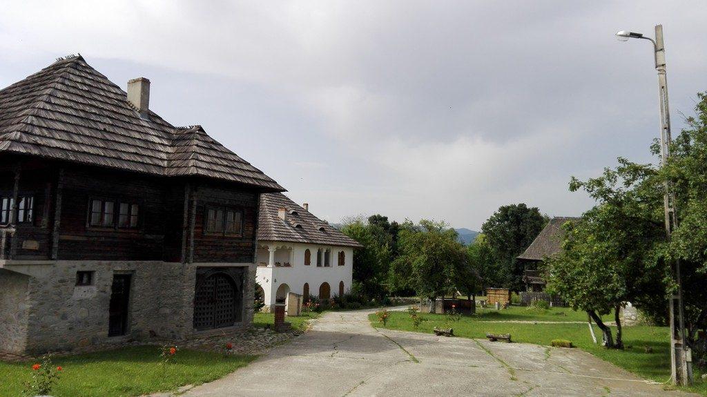 Cula Tatarascu, Poenaru (3)