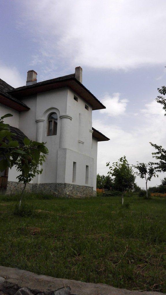 Cula Tatarascu, Poenaru (4)