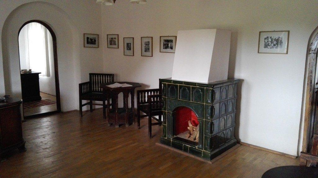 Cula Tatarascu, Poenaru (5)