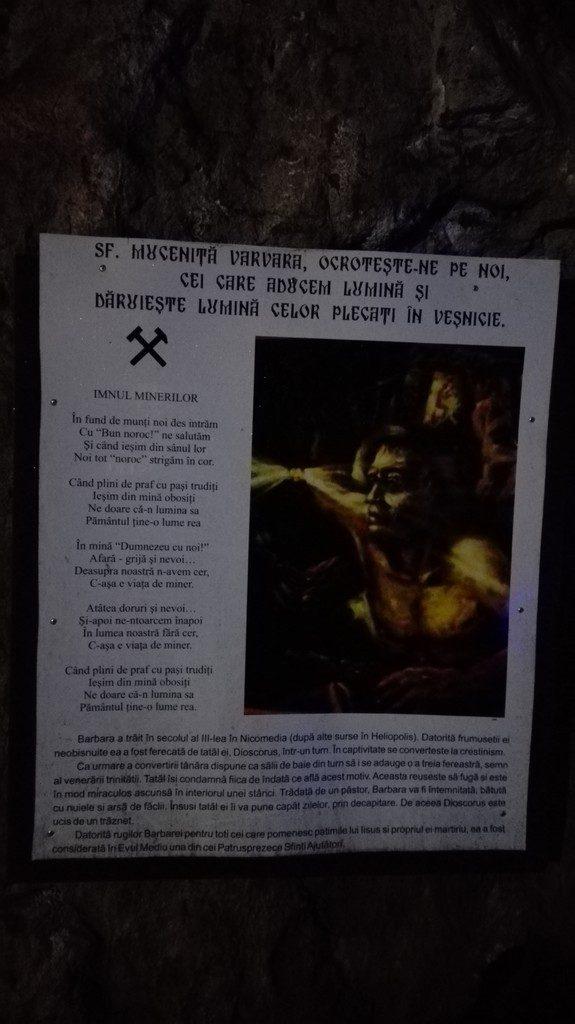 Pestera Bolii, infoturism (20)