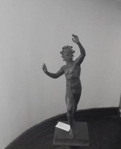 Muzeul-Dumitru-Minovici-7-1