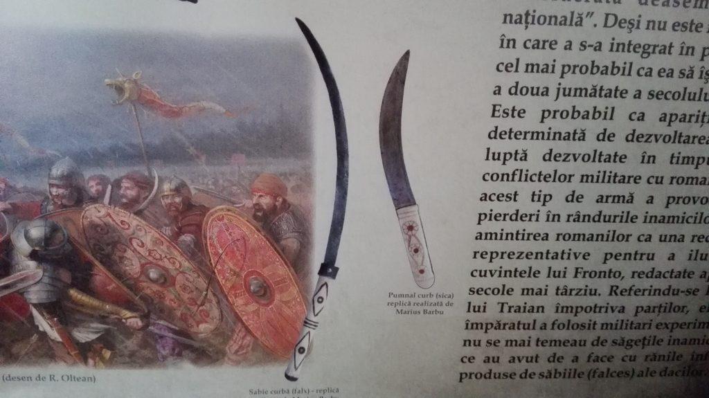 Infoturism, Deva, obiective turistice Hunedoara Romania, Palatul Bethlen, Muzeul de Istorie