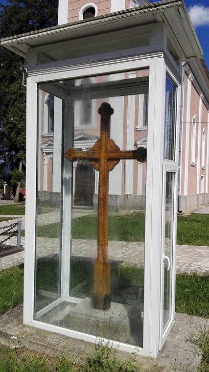 Infoturism Tebea, Avram Iancu, obiective turistice si istorice in Apuseni, Romania