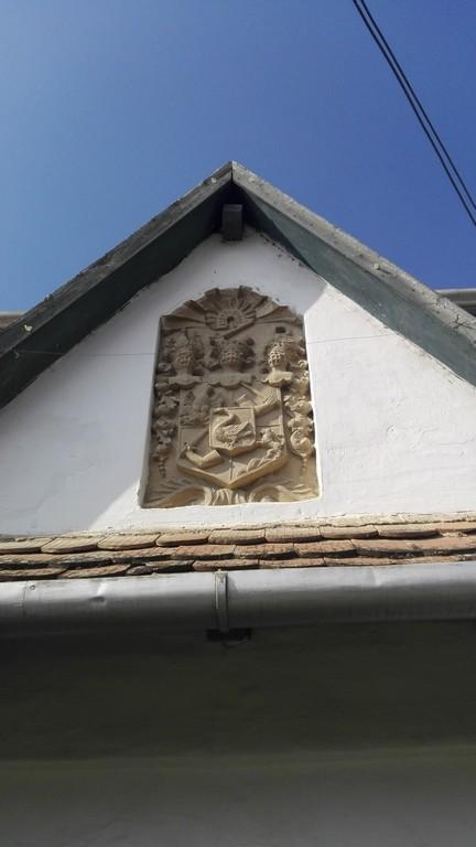 biserica-reformata-sangeorgiu-de-padure-4