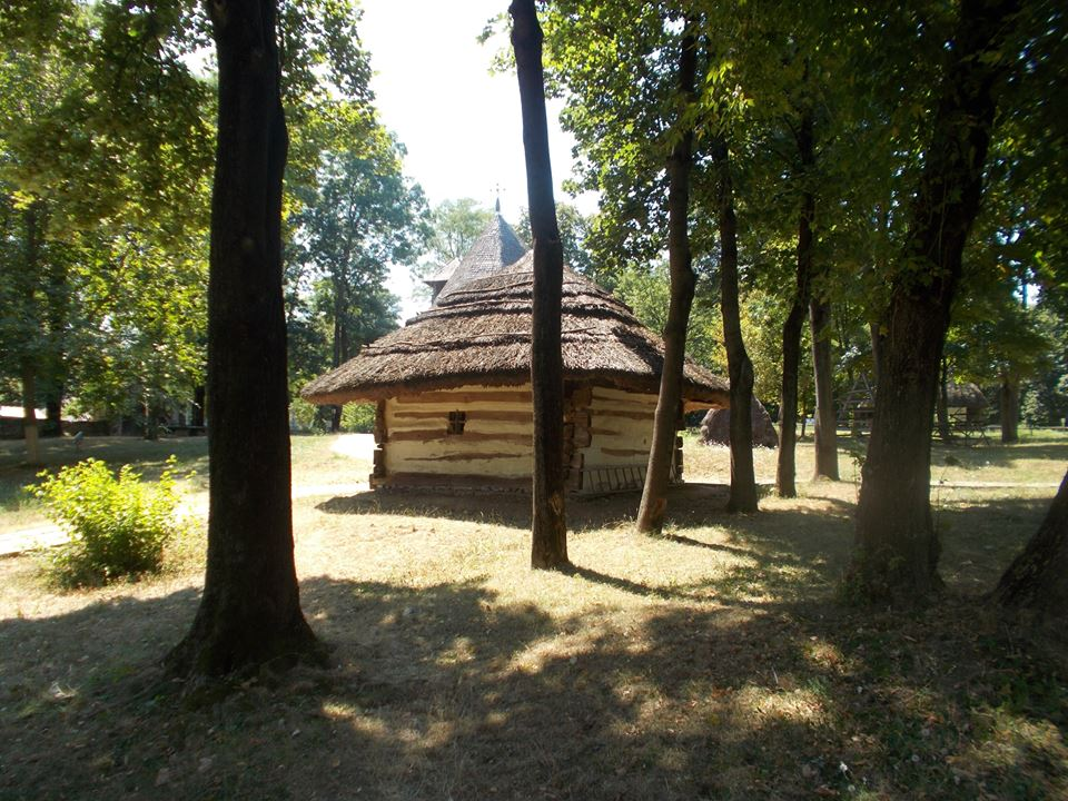 Infoturism, Muzeul Satului Bucuresti, obiective turistice Romania, case traditionale, arhitectura Romaneasca