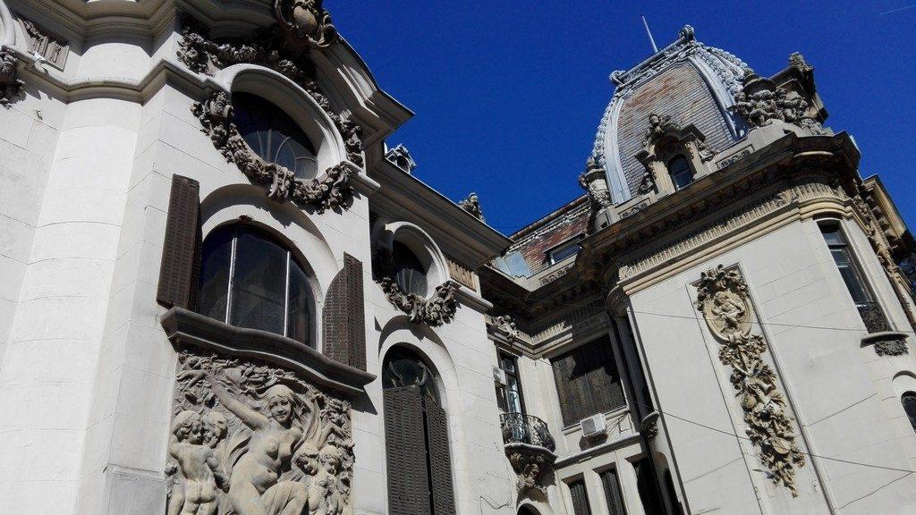 palatul-cantacuzino-muzeul-george-enescu-24