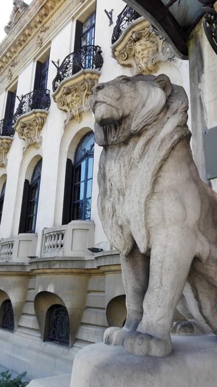 palatul-cantacuzino-muzeul-george-enescu-8