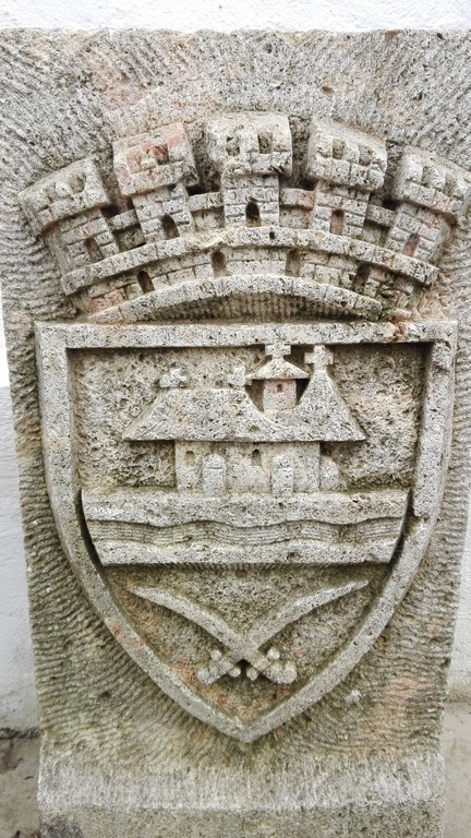 Muzeul Municipal, Conacul Brancovenesc din Ramnicu Sarat, Obiective turistice, Descopera Romania