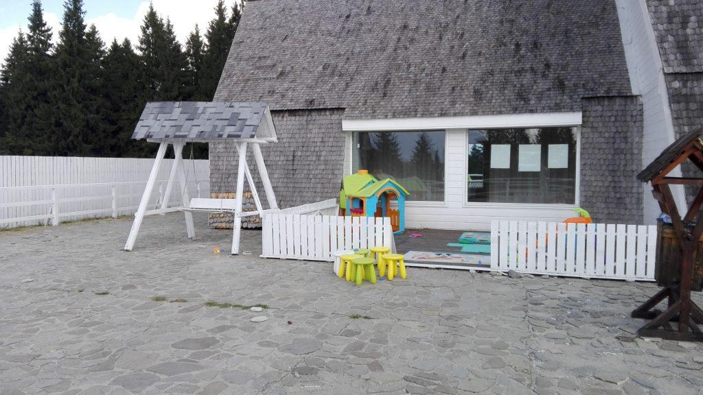 traseu Cabana Susai, Predeal, Valea Prahovei, obiective turistice Romania