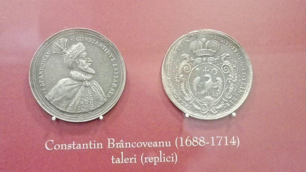 muzeul-bnr-135-moneda-brancoveanu