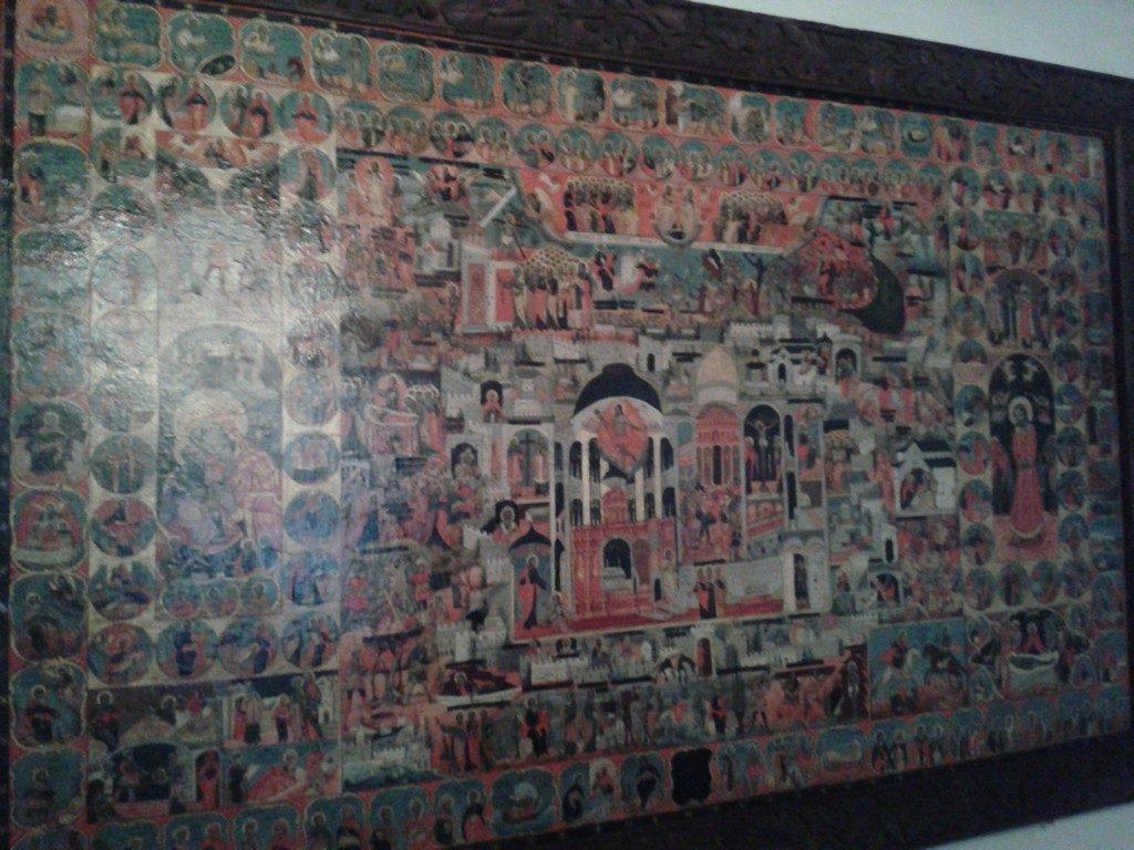 muzeul-casa-de-targovet-ploiesti-5