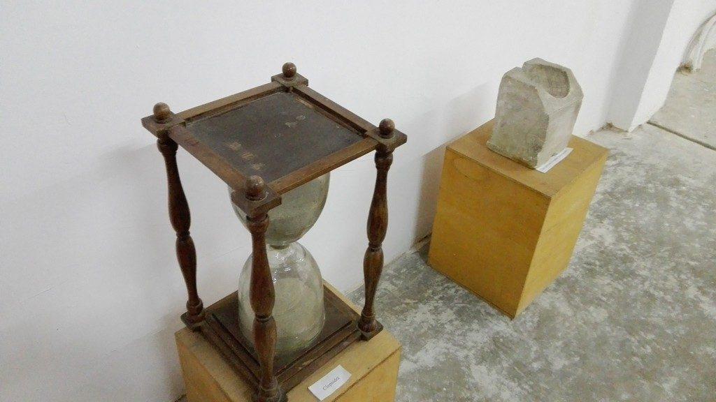 Obiective turistice Bucuresti, Muzeul tehnicii Dimitrie Leonida, Romania