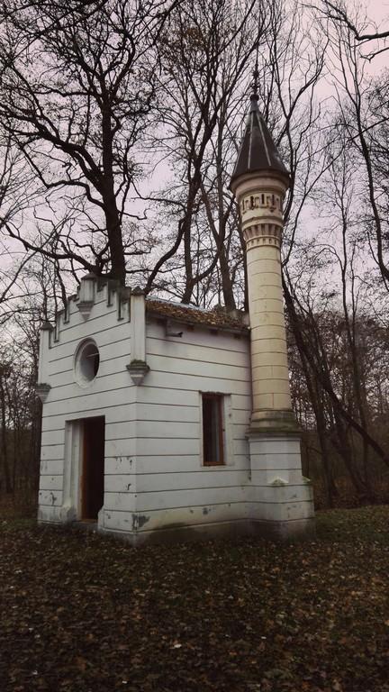 castelul-sturza-de-la-miclauseni-120