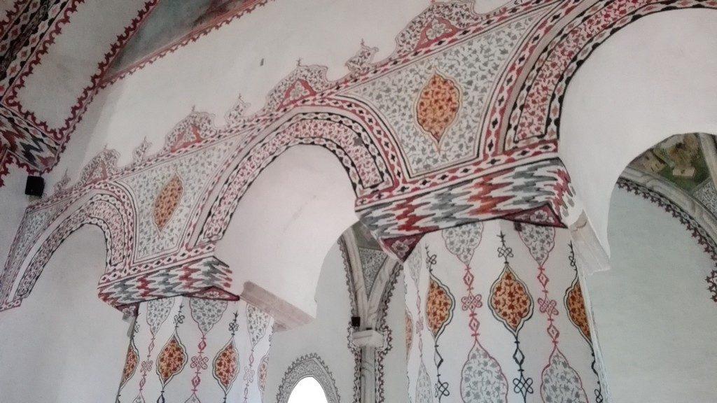Manastirea Stelea, Obiective turistice interesante in Targoviste