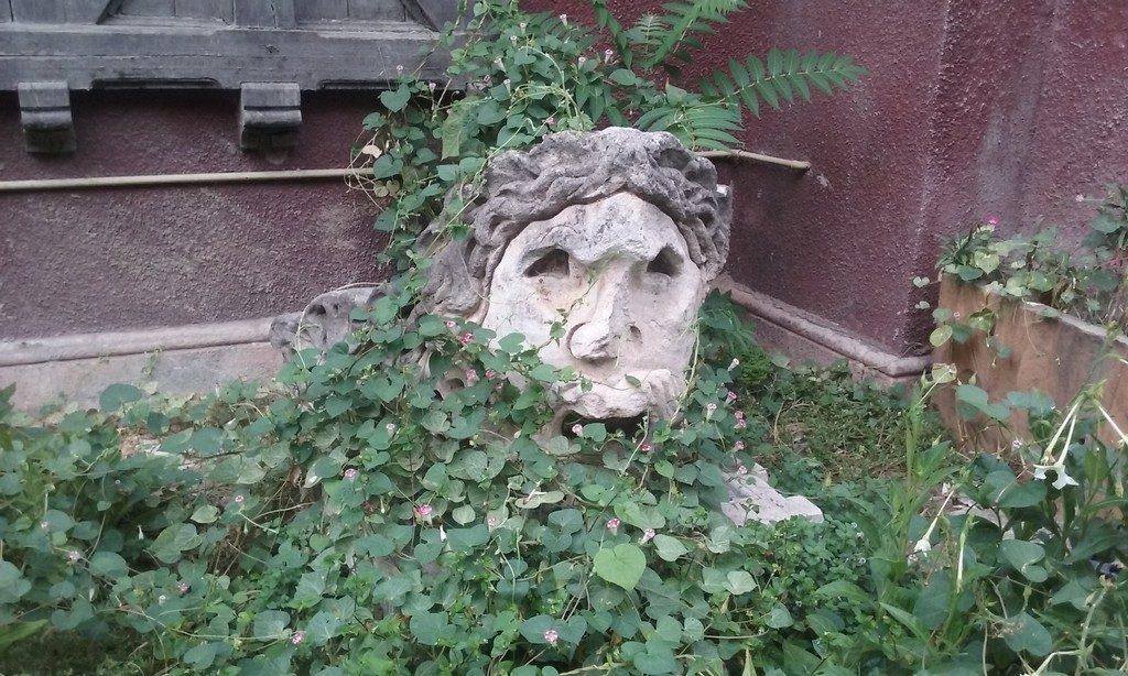 Casa memoriala si muzeul sculptorilor Storck, obiective turistice si culturale in Bucuresti, Romania