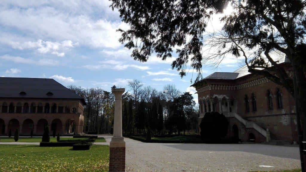 palatul-brancovenesc-de-la-mogosoaia-171