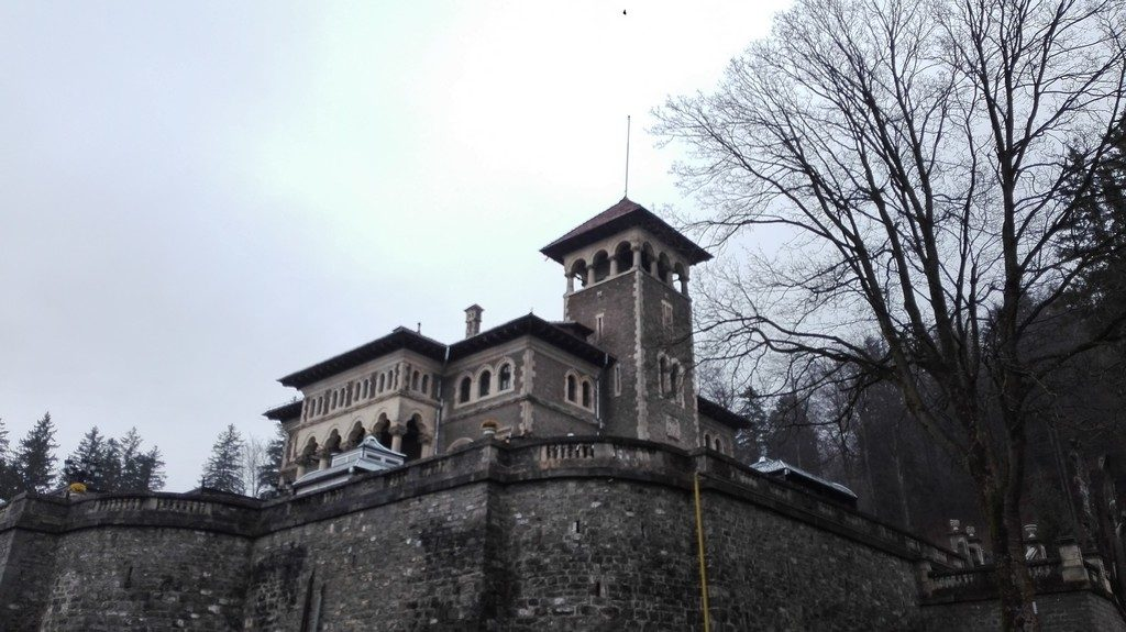 palatul-cantacuzino-busteni-28