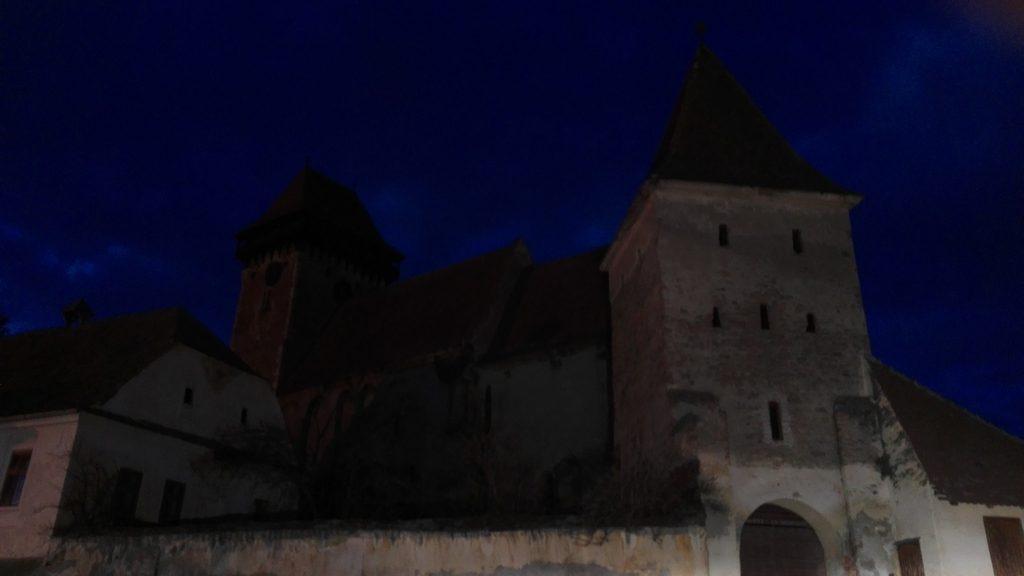 biserica-fortificata-bagaciu-2