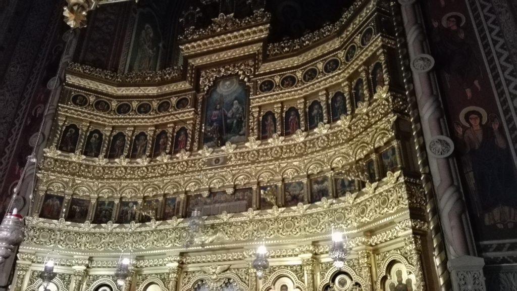 Obiective turistice si atractii, Timisoara, muzee, cazare, infoturism, restaurante