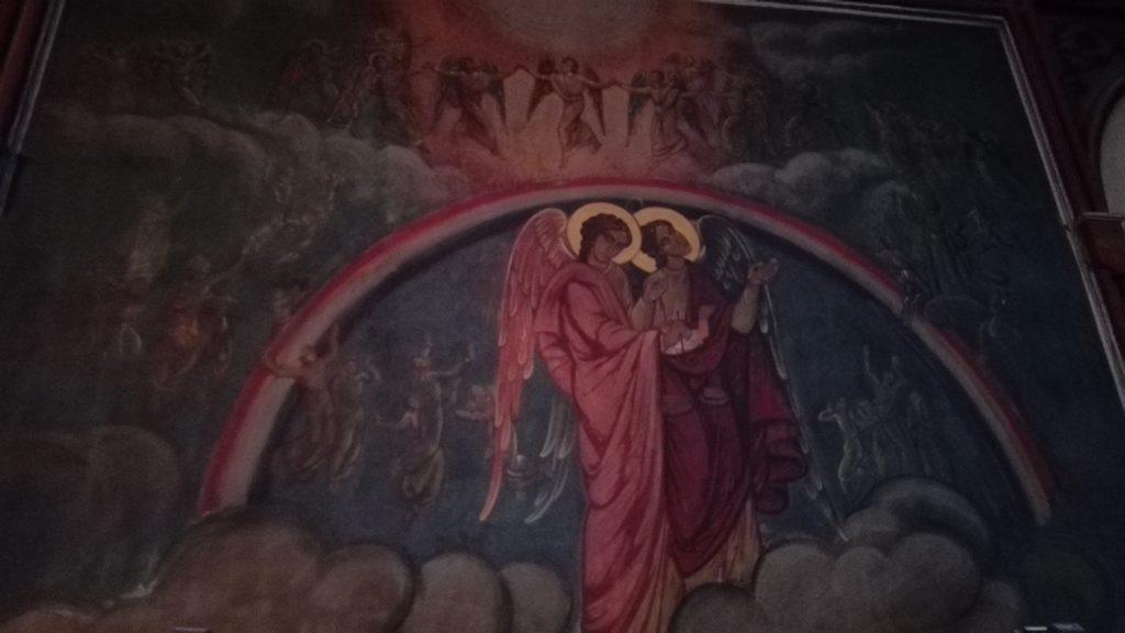 Catedrala Ortodoxa Timisoara