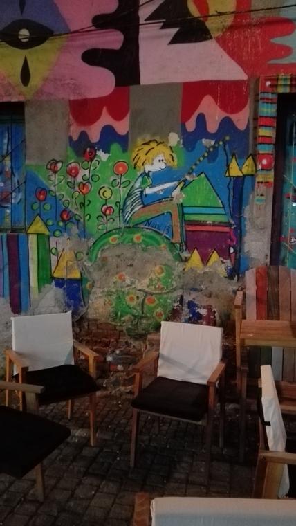 Obiective turistice in Timisoara