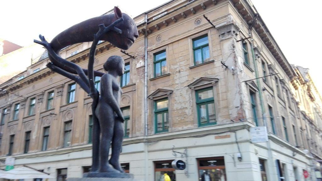 Cele mai frumoase obiective turistice din Timisoara