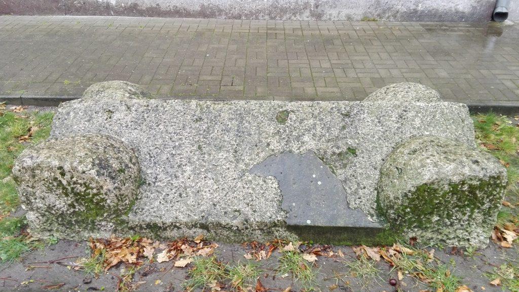 piatra de mormant