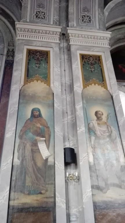 manastirea-bistrita-judetul-valcea-28
