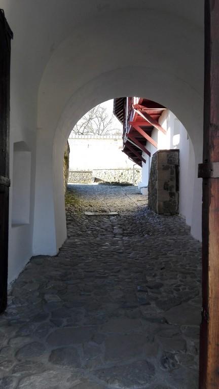 obiective turistice si religioase in judetul Valcea