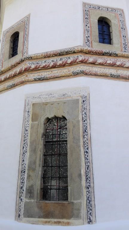 Manastirea Govora