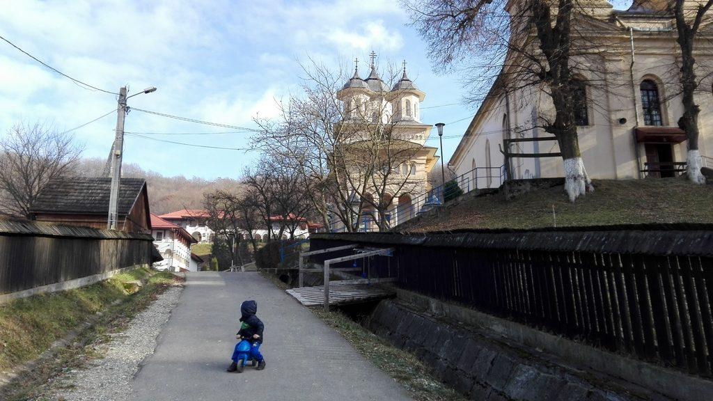 manastirea-nicula-2