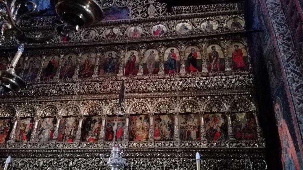 manastirea-surpatele-40